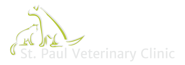 St. Paul Veterinary Clinic in St. Paul, Alberta